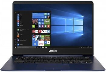 Asus Zenbook UX430UQ-GV019T Laptop (Core i7 7th Gen/8 GB/512 GB SSD/Windows 10/2 GB) Price