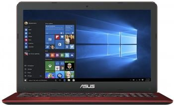 Asus F556UA-LH51 Laptop (Core i5 7th Gen/8 GB/1 TB/Windows 10) Price