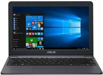 Asus Vivobook E203NA-FD026T Laptop (Celeron Dual Core/2 GB/32 GB SSD/Windows 10) Price