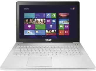 Asus VivoBook Pro N550JK-DB74T Laptop (Core i7 4th Gen/16 GB/256 GB SSD/Windows 8 1/2 GB) Price