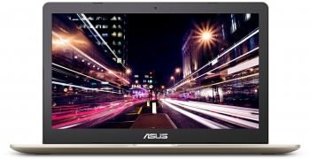 Asus Vivobook N580VD-DB74T Laptop (Core i7 7th Gen/16 GB/512 GB SSD/Windows 10/4 GB) Price