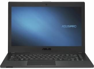 Asus PRO P2440UA-XS51 Laptop (Core i5 7th Gen/8 GB/256 GB SSD/Windows 10) Price