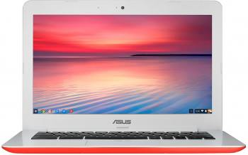 Asus Chromebook C300MA-DH01-RD Laptop (Celeron Dual Core/2 GB/16 GB SSD/Google Chrome) Price