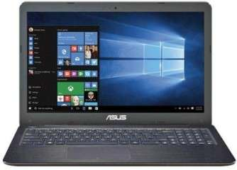 Asus Zenbook UX430UA-GV334T Laptop (Core i5 8th Gen/8 GB/256 GB SSD/Windows 10) Price