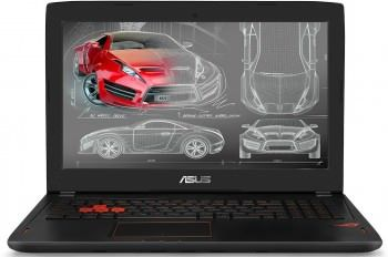 Asus ROG GL502VM-DB71 Laptop (Core i7 6th Gen/16 GB/1 TB/Windows 10/6 GB) Price