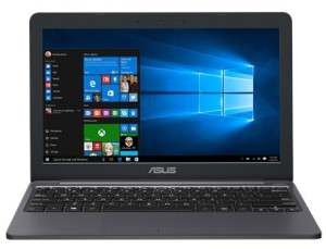 Asus VivoBook E12 E203NAH-FD010T Laptop (Celeron Dual Core/2 GB/500 GB/Windows 10) Price