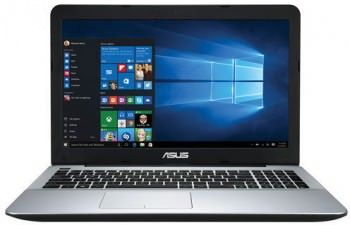 Asus Vivobook Max X541NA-G0121 Laptop (Pentium Quad Core/4 GB/1 TB/Windows 10) Price
