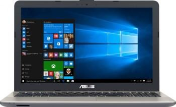 Asus Vivobook Max X541UJ-GO459 Laptop (Core i3 6th Gen/4 GB/1 TB/Linux/2 GB) Price