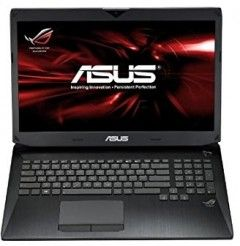Asus ROG G750JW-DB71 Laptop (Core i7 4th Gen/12 GB/1 TB/Windows 8/2 GB) Price
