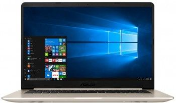 Asus Vivobook S510UN-BQ052T Laptop (Core i7 8th Gen/8 GB/1 TB/Windows 10/2 GB) Price