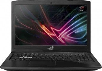 Asus ROG GL503VM-GZ248T Laptop (Core i7 7th Gen/16 GB/1 TB 256 GB SSD/Windows 10/6 GB) Price