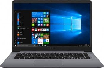Asus VivoBook 15 K510UQ-BQ667T Laptop (Core i5 8th Gen/8 GB/1 TB/Windows 10/2 GB) Price
