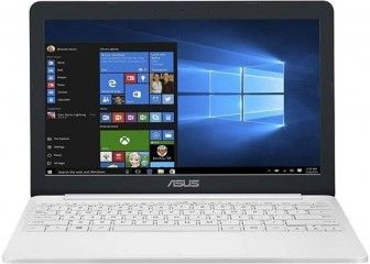 Asus Vivobook E203NAH-FD053T Laptop (Celeron Dual Core/2 GB/500 GB/Windows 10) Price