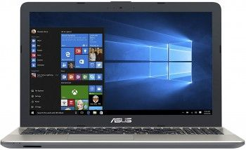 Asus Vivobook Max X541UA-DM1187T Laptop (Core i3 7th Gen/4 GB/1 TB/Windows 10) Price
