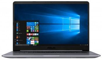 Asus VivoBook 15 X510UA-EJ796T Laptop (Core i3 7th Gen/4 GB/1 TB/Windows 10) Price