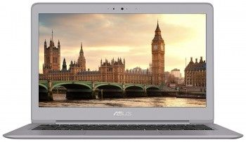 Asus Zenbook UX330UA-AH55 Ultrabook (Core i5 8th Gen/8 GB/256 GB SSD/Windows 10) Price