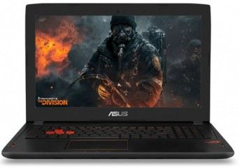Asus ROG Strix GL502VY-DS71 Laptop (Core i7 6th Gen/16 GB/1 TB 128 GB SSD/Windows 10/4 GB) Price
