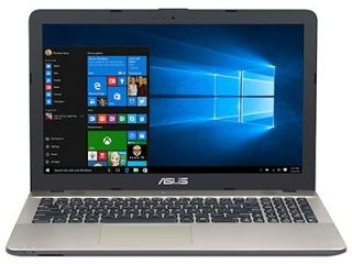 Asus Vivobook Max X541UA-XO217T Laptop (Core i3 6th Gen/4 GB/1 TB/Windows 10) Price