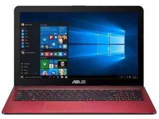 Asus Vivobook X541UA-DM1360D Laptop (Core i3 7th Gen/4 GB/1 TB/DOS) Price