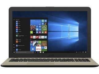 Asus X540UA-DH31 Laptop (Core i3 6th Gen/4 GB/1 TB/Windows 10) Price