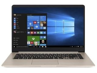 Asus VivoBook 15 S510UN-BQ182T Laptop (Core i7 8th Gen/8 GB/1 TB 128 GB SSD/Windows 10/2 GB) Price