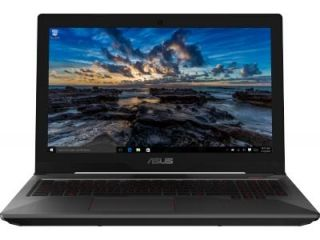 Asus FX503VD-WH51 Laptop (Core i5 7th Gen/8 GB/1 TB SSD/Windows 10/2 GB) Price