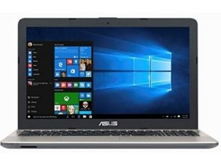 Asus X541UA-DM846D Laptop (Core i3 6th Gen/4 GB/1 TB/DOS) Price