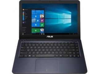 Asus EeeBook E402WA-GA001T Laptop (AMD Quad Core E2/4 GB/500 GB/Windows 10) Price