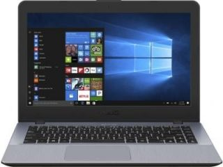 Asus Vivobook X542BA-GQ024T Laptop (AMD Dual Core A9/4 GB/500 GB/Windows 10) Price
