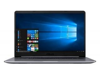 Asus Vivobook X510UR-BQ226T Laptop (Core i3 7th Gen/8 GB/1 TB/Windows 10/2 GB) Price