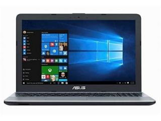 Asus Vivobook Max X541UA-XO561T Laptop (Core i3 6th Gen/4 GB/1 TB/Windows 10) Price