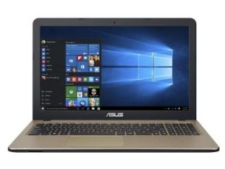 Asus Vivobook Max X541UV-GO638T Laptop (Core i5 6th Gen/8 GB/1 TB/Windows 10/2 GB) Price