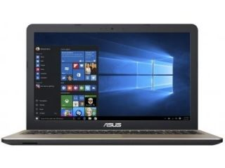 Asus Vivobook Max X541UV-GO1002 Laptop (Core i3 7th Gen/4 GB/1 TB/DOS/2 GB) Price