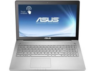 Asus N550JA-SB71T Laptop (Core i7 4th Gen/8 GB/1 TB/Windows 8) Price