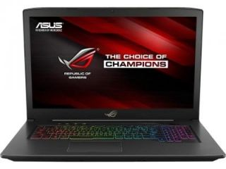 Asus ROG Strix GL703VM-DB74 Laptop (Core i7 7th Gen/16 GB/1 TB 256 GB SSD/Windows 10/6 GB) Price