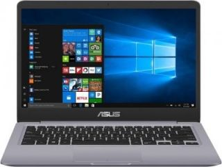 Asus Vivobook S410UA-AS51 Ultrabook (Core i5 8th Gen/8 GB/1 TB SSD/Windows 10) Price