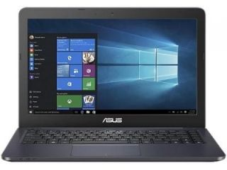Asus R417NA-RS01-BL Laptop (Celeron Dual Core/4 GB/32 GB SSD/Windows 10) Price