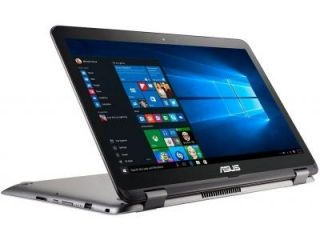 Asus R518UQ-RS54T Laptop (Core i5 7th Gen/8 GB/1 TB 128 GB SSD/Windows 10/2 GB) Price