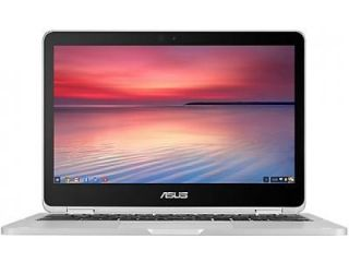 Asus Chromebook Flip C302CA DHM3-G Laptop (Core M3 6th Gen/8 GB/32 GB SSD/Google Chrome) Price