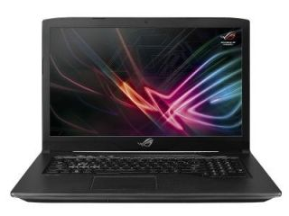 Asus ROG Strix GL703VM-WB71 Laptop (Core i7 7th Gen/16 GB/1 TB SSD/Windows 10/6 GB) Price