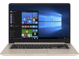 Asus Vivobook S510UA-DS71 Laptop (Core i7 8th Gen/16 GB/1 TB 512 GB SSD/Windows 10) Price