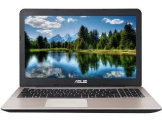 Asus X R558UF-DM513D Laptop (Core i5 7th Gen/4 GB/1 TB/DOS/2 GB) Price