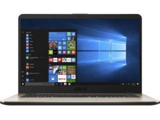 Asus VivoBook 15 X505BA-RB94 Laptop (AMD Dual Core A9/8 GB/1 TB/Windows 10) Price