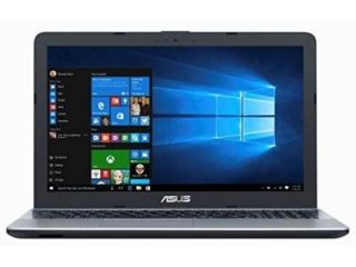 Asus Vivobook Max X541UA DM1252D Laptop (Core i3 7th Gen/4 GB/1 TB/DOS) Price