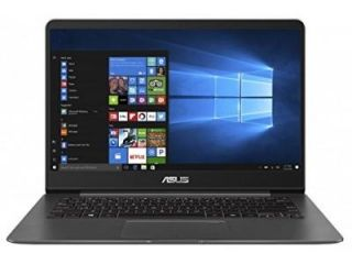 Asus Zenbook UX430UN-GV059T Laptop (Core i7 8th Gen/8 GB/512 GB SSD/Windows 10/2 GB) Price