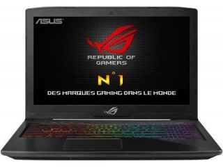 Asus ROG Strix GL503GE-EN041T Laptop (Core i7 8th Gen/8 GB/1 TB 128 GB SSD/Windows 10/4 GB) Price