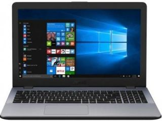 Asus VivoBook 15 X542BP-GQ036T Laptop (AMD Dual Core A9/8 GB/1 TB/Windows 10/2 GB) Price