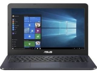 Asus VivoBook E12 E203NAH-FD080T Laptop (Celeron Dual Core/2 GB/500 GB/Windows 10) Price