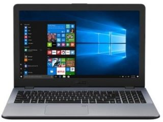 Asus VivoBook 15 R542UQ-DM192T Laptop (Core i5 7th Gen/4 GB/1 TB/Windows 10/2 GB) Price