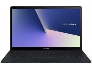 Asus ZenBook S UX391UA-XB74T Ultrabook (Core i7 8th Gen/16 GB/512 GB SSD/Windows 10) Price
